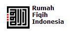 Rumah Fiqih Indonesia