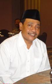 KH Mutawakil Alallah