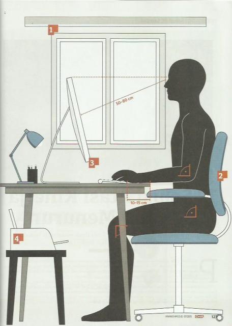 posisi-duduk-nyaman