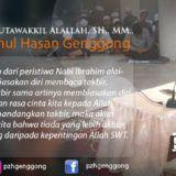 ExternalLink_KH-Moh-Hasan-Mutawakkil-Alallah-SH-MM-ngaji-kitab-kuning
