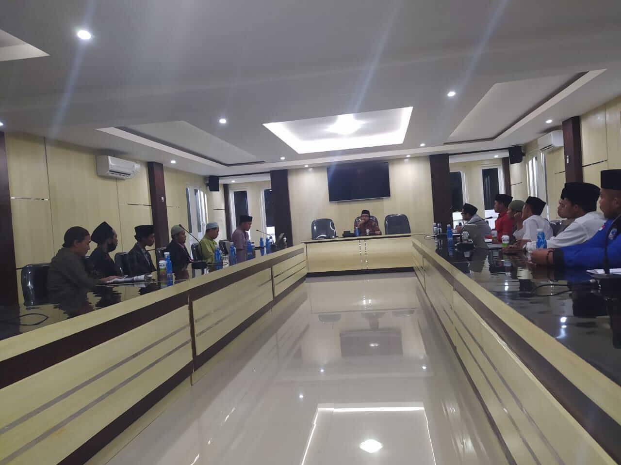 Tingkatkan Pelayanan, Kominfo Maksimalkan Beragam Media