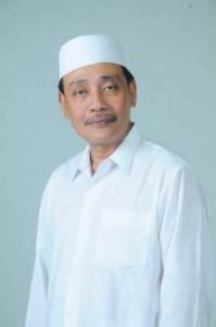 KH. Hasan Mutawakkil Alallah